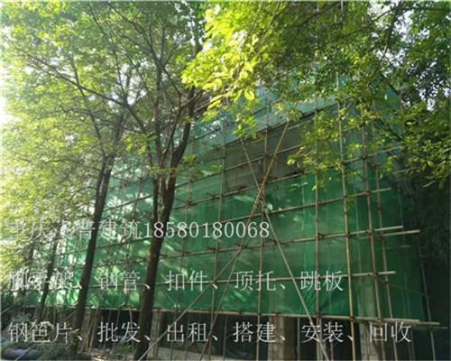 重庆双山养老院工程案例