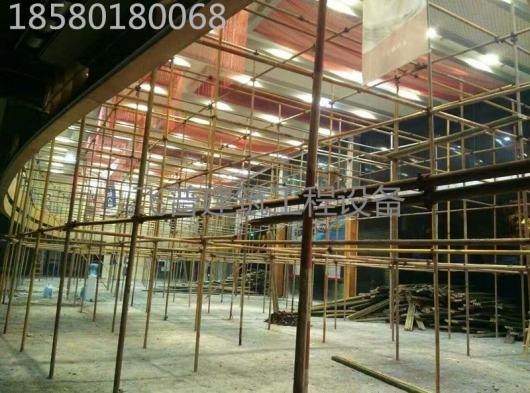 桂林钢管架,扣件